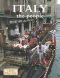 Italy The People