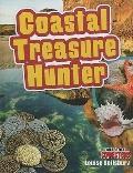 Coastal Treasure Hunter (Crabtree Connections)