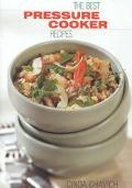 Best Pressure Cooker Recipes