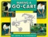 Making a Go-Cart