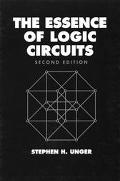 Essence of Logic Circuits