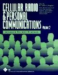 Cellular Radio and Personal Communications: Advanced Selective Readings, Vol. 2
