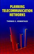 Planning Telecommunication Networks