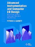 Advanced Instrumentation and Computer I/O Design Real-Time System Computer Interface Enginee...