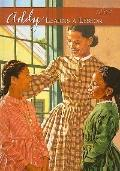 Addy Learns a Lesson: A School Story (American Girls Collection: Addy 1864)