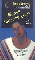Woman Hollering Creek and Other Stories: And Other Stories (Vintage Contemporaries)