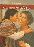 Changes for Josefina: A Winter Story (American Girls Collection: Josefina 1824)