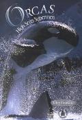Orcas High Seas Supermen