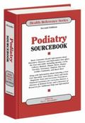 Podiatry Sourcebook