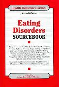 Eating Disorders Sourcebook