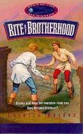 Rite of Brotherhood