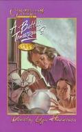 A Better Tomorrow?: 1934 - Dorothy Lilja Harrison - Paperback