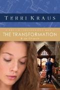 Transformation : A Project Restoration Novel