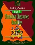 Christian Character Qualities Creating Lasting Impressions for the Next Generation