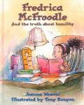 Fredrica McFroodle