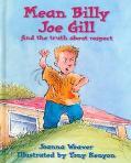 Mean Billy Joe Gill