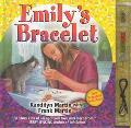 Emily's Bracelet
