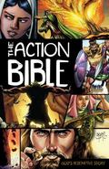The New Picture Bible