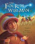 Fourth Wiseman