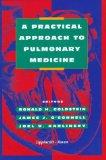 A Practical Approach to Pulmonary Medicine