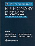 Baum's Textbook of Pulmonary Diseases