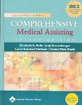 Lippincott Williams & Wilkins' Comprehensive Medical Assisting