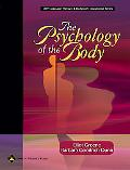 Psychology of the Body