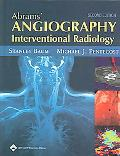 Abrams' Angiography Interventional Radiology