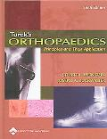 Turek's Orthopaedics Principles And Their Application
