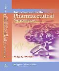 Introduction to the Pharmaceutical Sciences (Pandit, Introduction to the Pharmaceutical Scie...