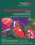 Hypertension Primer The Essentials of High Blood Pressure