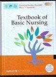 Textbook of Basic Nursing, Eighth Edition, with Bonus CD-ROM