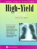 High-Yield Lung