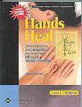 Hands Heal Communication, Documentation, And Insurance Billing For Manual Therapists