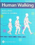 Human Walking