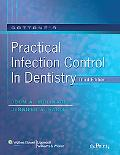 Practical Infection Control in Dentistry