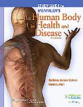 Memmler's the Human Body in Health and Disease Study Guide