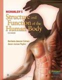 Memmler's Structure and Function of the Human Body: Text and Study Guide Pkg