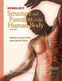 Memmler's Structure and Function of the Human Body (Structure & Function of the Human Body (...