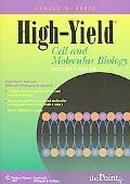 High-Yield Cell & Molecular Biology