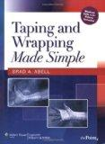 Taping and Wrapping Made Simple