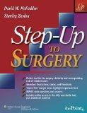 Step-Up to Surgery (Step-Up Series)