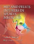 Hip and Pelvis Injuries in Sports Medicine