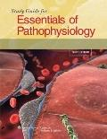 Study Guide for Essentials of Pathophysiology: Concepts of Altered Health States