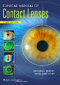 Buy Cheap Optometry Books Online | Optometry Book Rentals