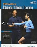 Optimum Performance Training for Health and Fitness Professionals