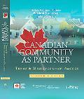 Canadian Community As Partner