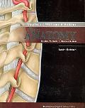 Lippincott Williams & Wilkins Atlas of Anatomy: English-Latin Edition