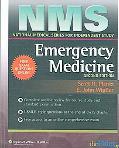 NMS Emergency Medicine
