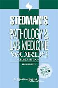 Stedman's Pathology & Laboratory Medicine Words